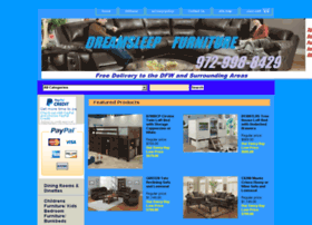 affordablebeddingandfurniture.com