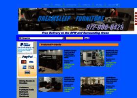 affordablebeddingandfurniture.com