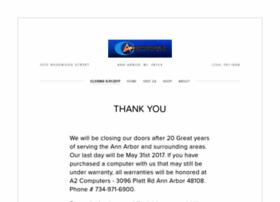affordablecomputers.com
