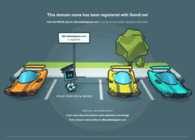 affordabledegrees.com
