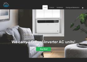 affordablehome-ac.com