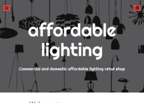 affordablelighting.com.au