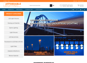 affordablelighting.com