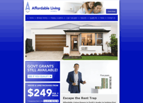 affordableliving.com.au