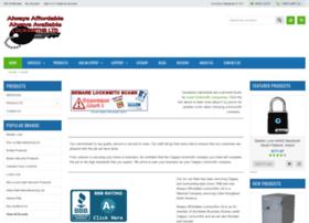 affordablelocksmiths.com