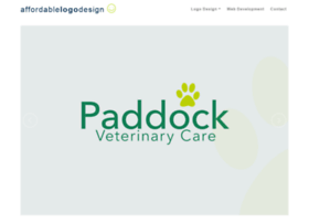 affordablelogodesign.co.uk