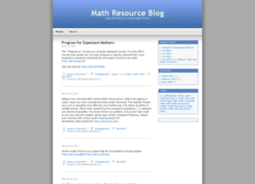 affordablemathtutoring.wordpress.com
