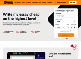 affordablepapers.com