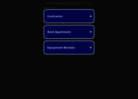 affordablepattesting.co.uk