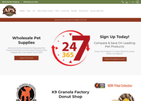 affordablepetsupply.net
