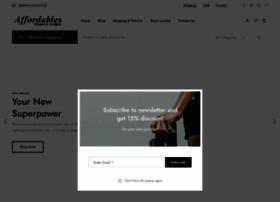 affordablephonesng.com