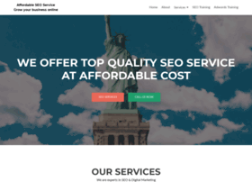 affordableseoservices.co.in