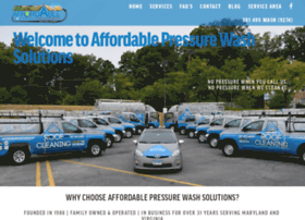 affordablesoftwashsolutions.squarespace.com