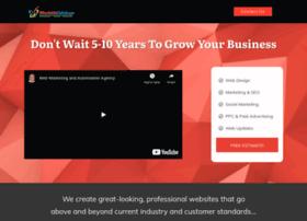 affordablewebdesign.com