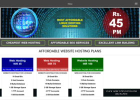 affordablewebsitehosting.co.in