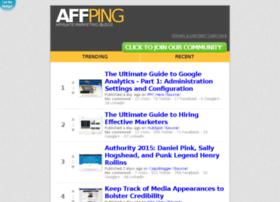affping.com