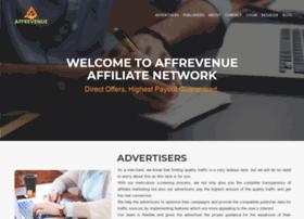 affrevenue.com