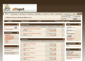 affspot.com
