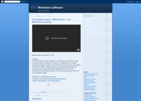 affware.blogspot.com.tr