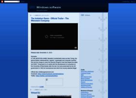 affware.blogspot.in