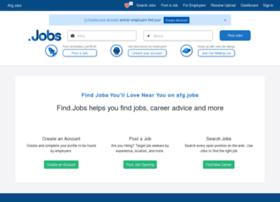afg.jobs