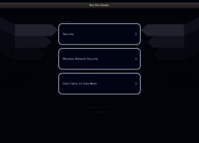 afghan-network.net