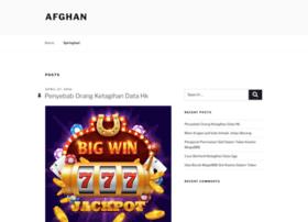 afghancooking.net