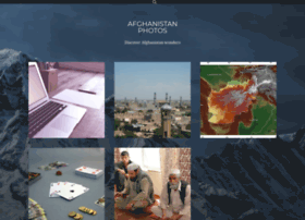 afghanistan-photos.com