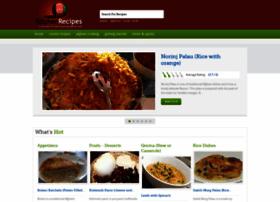 afghankitchenrecipes.com