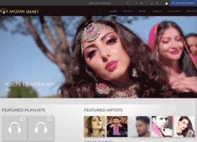 afghansmart.com