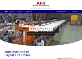 afh.com.au