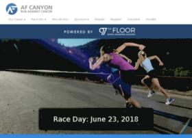 afhalfmarathon.com