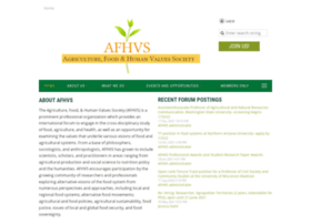 afhvs.wildapricot.org