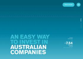 afi.com.au