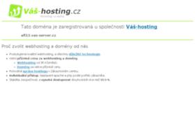 afi13.vas-server.cz