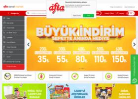 afia.com.tr