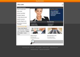 afia.com