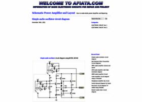afiata.com