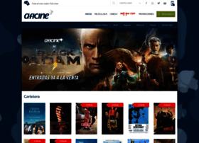 aficine.com