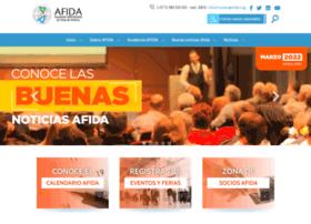 afida.org