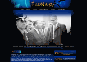afieldnegro.com