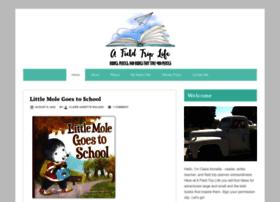 afieldtriplife.com