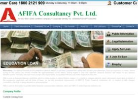 afifaindia.com