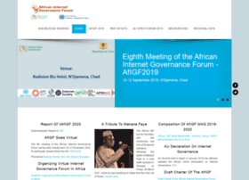 afigf.org