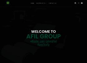 afilgroup.com