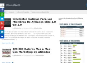 afiliadoelites.com