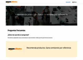 afiliados.amazon.com.mx