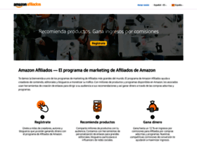 afiliados.amazon.es