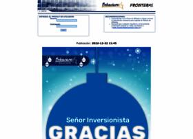 afiliados.bolivariano.com.co