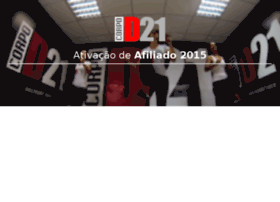 afiliados.corpode21.com.br